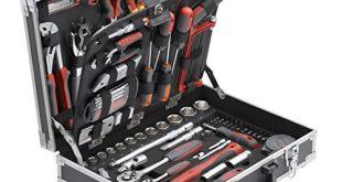 Meister Werkzeugkoffer 129 teilig 8971410 310x165 - Meister Werkzeugkoffer 129-teilig, 8971410