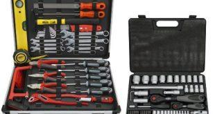 Famex 744 48 Universal Werkzeugkoffer mit Steckschluesselsatz 310x165 - Famex 744-48 Universal Werkzeugkoffer mit Steckschlüsselsatz